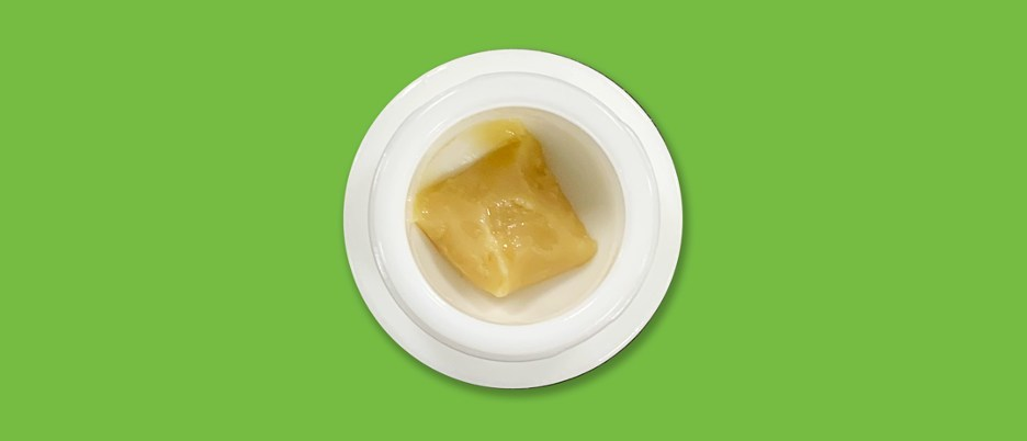 Trulieve Launches New Product Concentrate TruWax (CNW Group/Trulieve Cannabis Corp.)