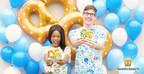 Auntie Anne's® to Celebrate National Pretzel Day with Free Pretzels