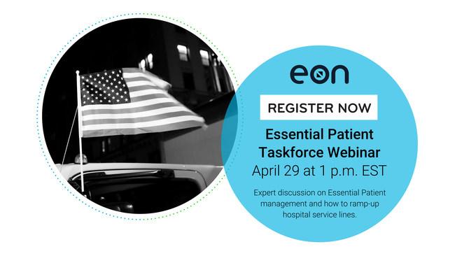 Essential Patient Taskforce