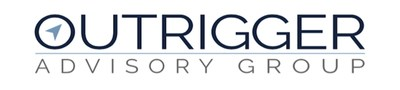 OUTRIGGER ADVISORY GROUP, a progressive marketing and operations management firm in Golden, Colorado. (PRNewsfoto/OUTRIGGER ADVISORY GROUP)