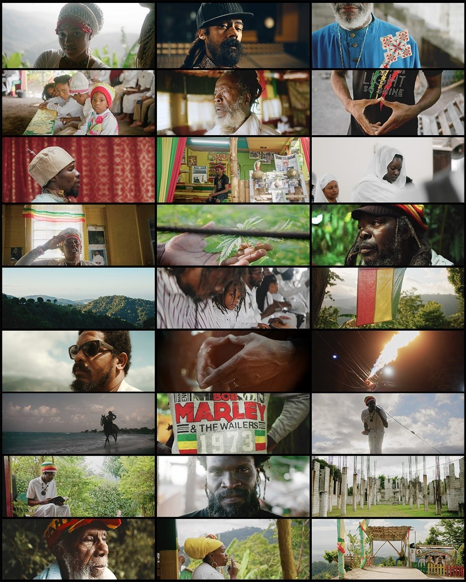 Episode three of Bob Marley's esteemed Legacy mini-documentary series was revealed today. Righteousness offers a unique glimpse and insight into Jamaican culture and delves into the roots and relationships between spirituality, religion, nature, and Rastafarianism. Exploring the impact Bob had on Jamaican culture, while celebrating the influences and inspirations behind his message and music, Righteousness is available on Bob Marley's Official YouTube Channel