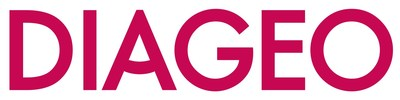 Diageo Canada (CNW Group/Corby Spirit and Wine Communications)