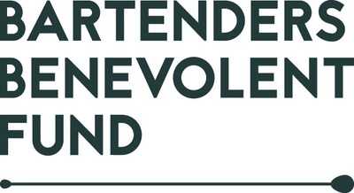 Bartenders Benevolent Fund (CNW Group/Corby Spirit and Wine Communications)