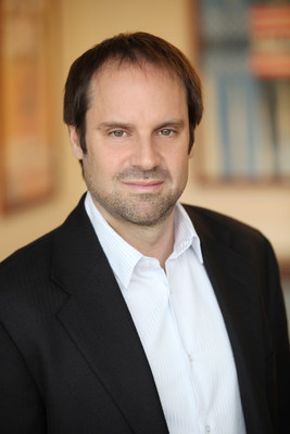 Skoll Foundation Announces New Gift of $100 Million from Jeff Skoll to Fight COVID-19