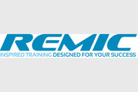 REMIC (CNW Group/Real Estate and Mortgage Institute of Canada Inc.)