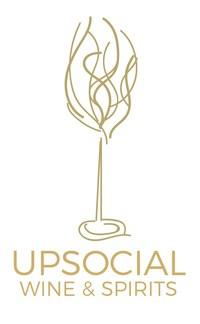 UPSocial Wine & Spirits Agency - Liz Palmer (CNW Group/Liz Palmer Media Group Inc.)