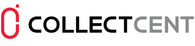 Collectcent Logo