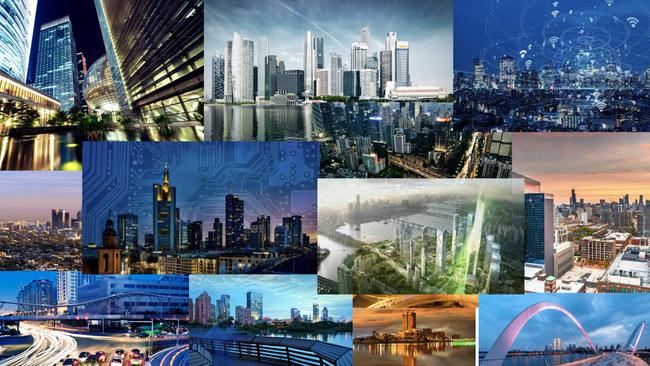 citiesabc
