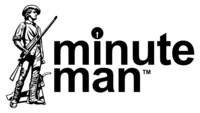 Minute Man of Arkansas, LLC Website: MinuteManBurgers.com In 2018, the Minute Man brand celebrated its seventieth anniversary by announcing plans to re-launch in Arkansas to serve loyal fans and a new generation of customers. The original brand at one time boasted 57-locations in 7-states. Plans for future locations are being developed, with Jacksonville, Arkansas selected as the site for the first new restaurant slated to open in 2020. (PRNewsfoto/Minute Man Arkansas, LLC)