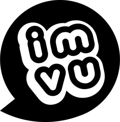 IMVU (PRNewsfoto/IMVU, Inc.)