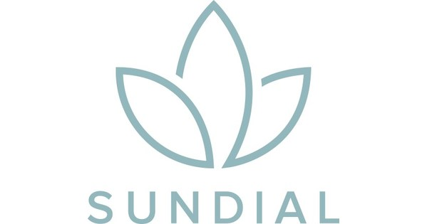 Sundial Growers Inc  Sundial Announces Change to its Board of Di jpg?p=facebook.'