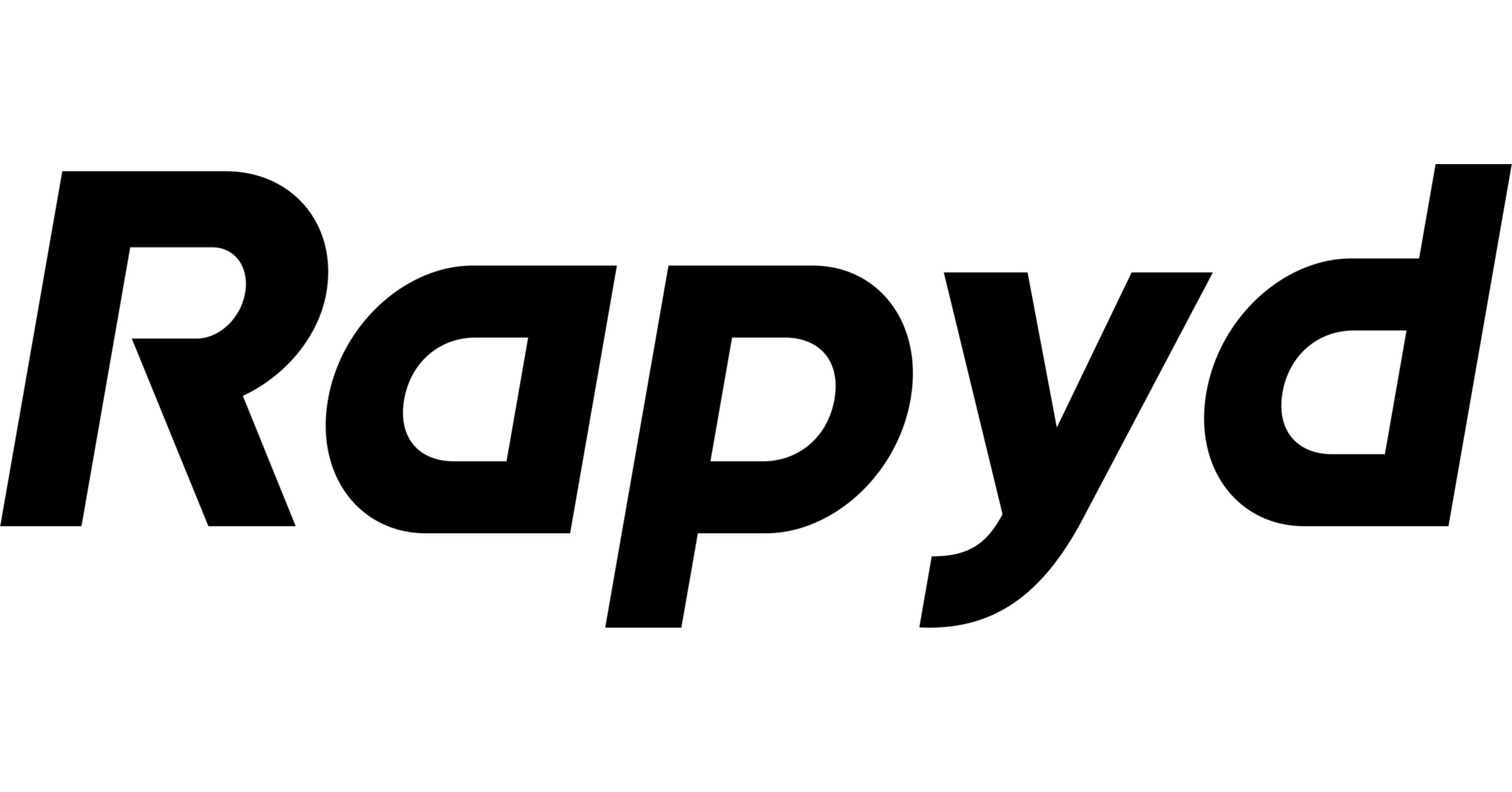 Rapyd Launches All-In-One Payment Integrated Solution in Mexico - RapidAPI