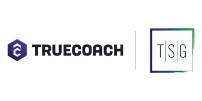TSG Announces Acquisition of TrueCoach