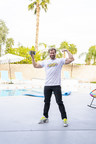 SciPlay and Celebrity Personal Trainer Craig Ramsay Offer Gamified Exercises to Boost Health and Mood During Coronavirus Quarantine
