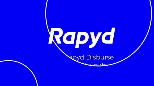 Rapyd Disburse launches global payout features to over 100 countries to support gig economy and marketplace growth.