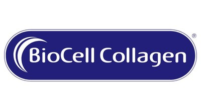 BioCell Collagen Logo