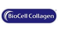 BioCell Collagen Logo