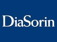 (PRNewsfoto/DiaSorin)