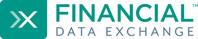 Financial Data Exchange