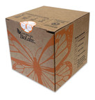 New England Biolabs® Introduces 100% Recyclable Packaging for Cold Chain Shipping in Partnership with TemperPack®