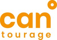 Cantourage Logo