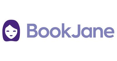 BookJane (CNW Group/BookJane)