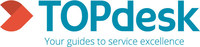 Corix Selects TOPdesk As Its Enterprise Service Management Solution