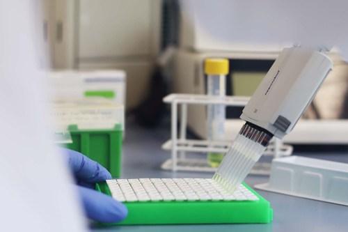 BIOTECON Diagnostics microproof SARS-CoV-2 Screening Identification Kits