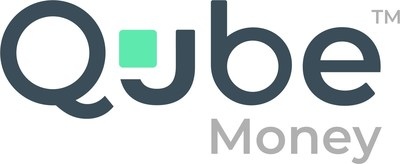 Qube Money | Digital Cash Envelope Banking & Budgeting