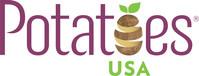 (PRNewsfoto/Potatoes USA)