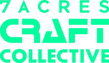 7ACRES Craft Collective (CNW Group/7ACRES)