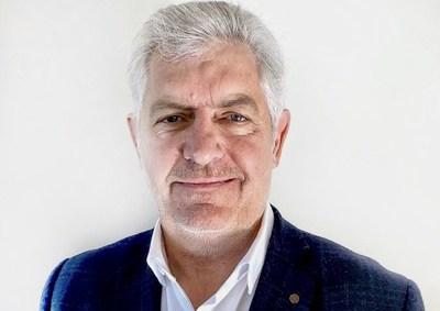 Graeme Norman, Regional Manager Australia/New Zealand thinkproject