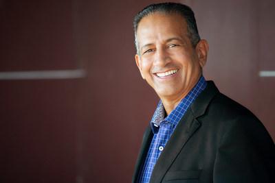 Allie T. Mallad, CEO (PRNewsfoto/Lefty's Cheesesteaks...)