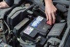 Dead batteries, rusty brakes and flat tires:  How to maintain your car during the pandemic
