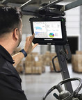 Durabook Expands In-Vehicle Docking Solutions With PMT