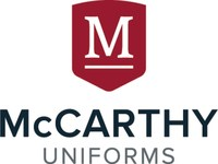 McCarthy Uniforms Inc. (CNW Group/McCarthy Uniforms Inc.)