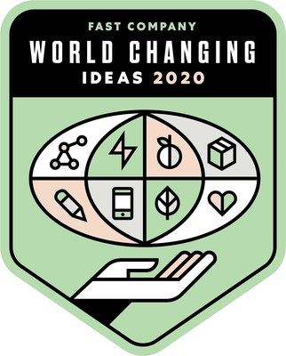Corbion_World_Changing_Ideas_2020_Logo