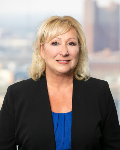 Planet Home Lending, LLC, President Sandra Jarish