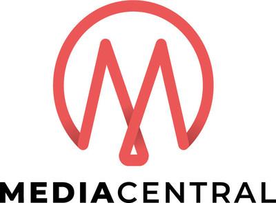 Media Central Corporation Inc. (CNW Group/Media Central Corporation Inc.)