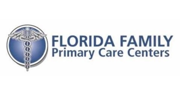 Solis Health Plans and Florida Family Primary Care Centers ...