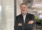 Webcor Names Matt Rossie Chief Operating Officer