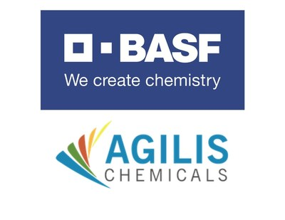 BASF partners with Agilis to launch e-commerce portal