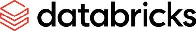 Databricks Logo (PRNewsfoto/Databricks)