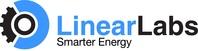 (PRNewsfoto/Linear Labs, Inc.)