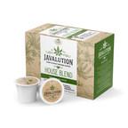 Youngevity Subsidiary (Nasdaq: YGYI), CLR Roasters Adds Javalution® Hemp Coffee to Amazon Platform