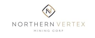 Northern Vertex Mining Corp. (CNW Group/Northern Vertex Mining Corp.)