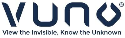 VUNO Logo