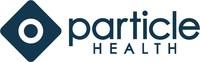 (PRNewsfoto/Particle Health Inc.)