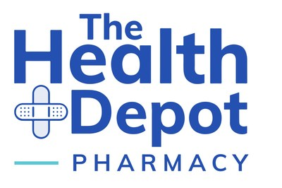 Online Pharmacy to Provide Triaged Support to Seniors, Immunocompromised & All Ontarians Impacted by COVID-19 (CNW Group/The Health Depot Pharmacy)
