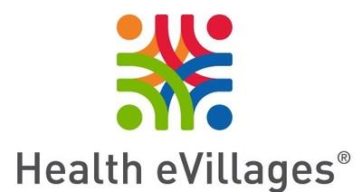 Health eVillages